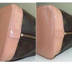 Louis Vuitton Bags - Authentic Louis Vuitton Alma